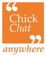 ChickChat Anywhere Online Coaching Program - 6 weeks