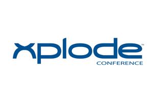 Broker Breakfast @ Xplode Conference Anaheim 2015