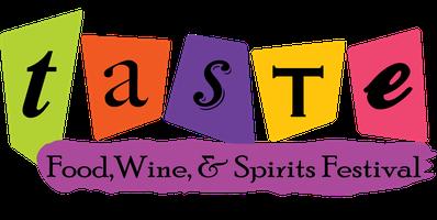 2015 Atlantic City Food, Wine & Spirits Festival