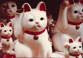 SANS SOLEIL - Chris Marker [Documentary Donnerstag #2]