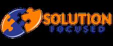 Solution Focused (UK) Ltd logo