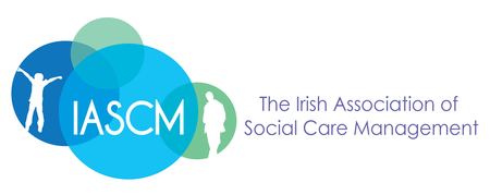 FASD Social Care Seminar