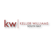 Keller Williams South Bay logo
