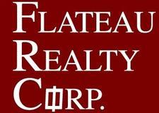 Flateau Realty Corp. logo