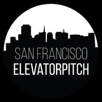 San Francisco ElevatorPitch