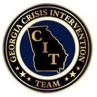 Crisis Intervention Training, Georgia Bureau of...