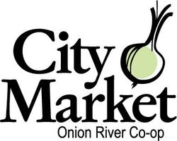 City Market Classes & Events