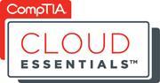 CompTIA Cloud Essentials Bootcamp Training Course