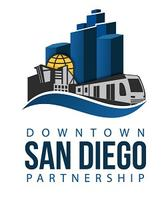 Downtown San Diego Partnership-Stretch Yourself with...