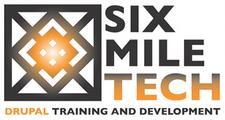 Six Mile Tech logo