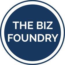 The Biz Foundry logo