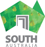 2015 South Australian Regional Awards | Murraylands...