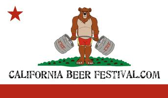 California Beer Festival Santa Cruz