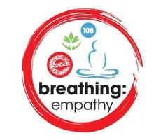 Breathing: Empathy