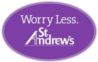 Ageless Voices:  St. Louis Public Radio | 90.7 KWMU