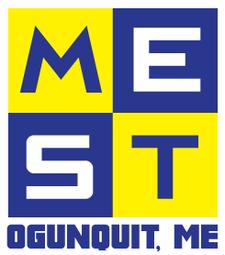Mainestreet Ogunquit logo