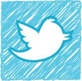 Twitter Is For Branding