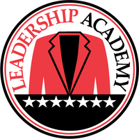 FCCLA Leadership Academy