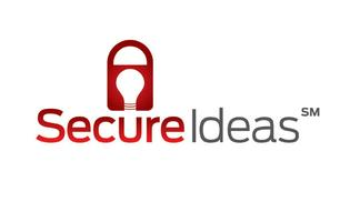 Hackfest 2015 - Secure Ideas - Tactical Sec Ops