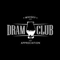 Parkside Bar - Dram Club Whisky Tasting - 3.2