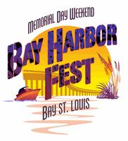 Bay Harbor Fest