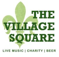 The Village Square Featuring Scythian, with the Kevin...