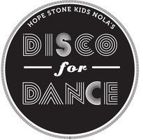 Disco for Dance
