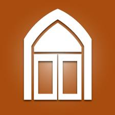 Winnetka Community House logo