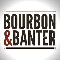 Blind Bourbon Tasting & Dinner