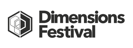 Dimensions Festival 2015 - Boat Party 4 - Release The...
