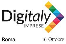 Digitaly ROMA