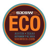 SXSW Eco Boston Party with Practically Green!