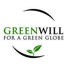 GREENWILL logo