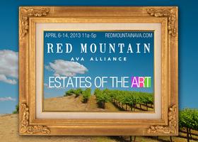 Estates of the Art