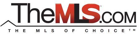 The MLS.com: ProxioPro