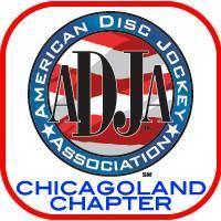 Chicagoland ADJA logo