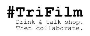 TriFilm Social at Poyner Spruill, LLP
