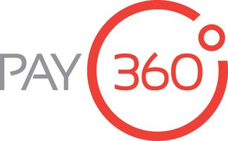 Pay360 Innovate Conference