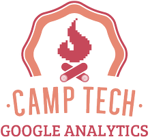 Google Analytics - July 9, 2015
