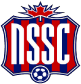 North Scarborough Soccer U4 and U5, 2015 Outdoor HL...