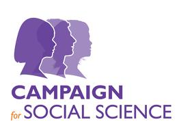 The future of social science - meet the Campaign