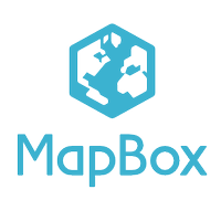 MapBox Workshops  (Open Source Toolstack and Open Street...