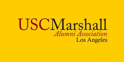 USC Marshall Alumni Networking Lunch - Downtown LA