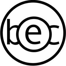 Artascope at Bickford Education Center logo