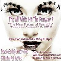 Hit the Runway 7