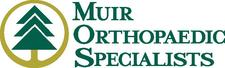 Muir Orthopaedic Specialists logo