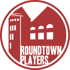 Roundtown Players logo