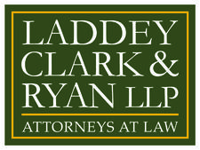 Laddey, Clark & Ryan, LLP logo