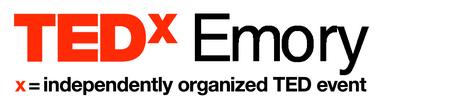 TEDxEmory 2013