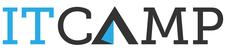 ITCamp Community logo